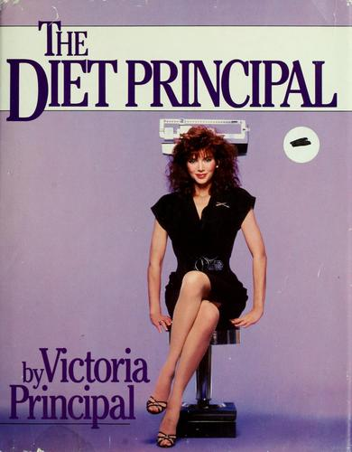 Download The diet Principal