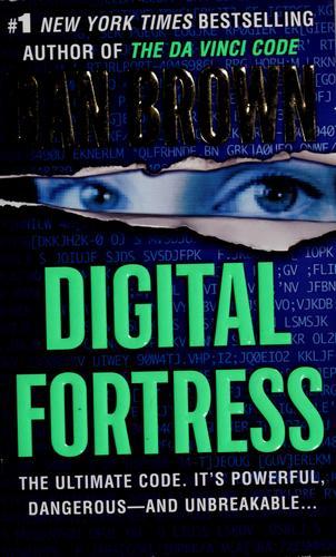 Download Digital fortress.