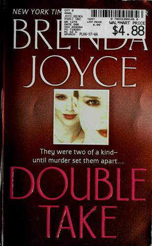Download Double take