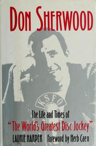 Download Don Sherwood