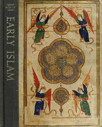 Download Early Islam