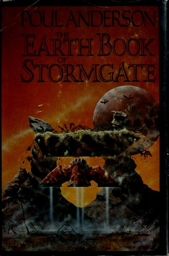 Download The earth book of Stormgate