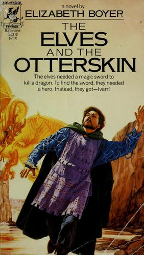 Download The elves and the otterskin