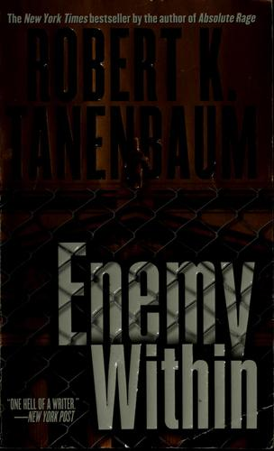 Download Enemy within
