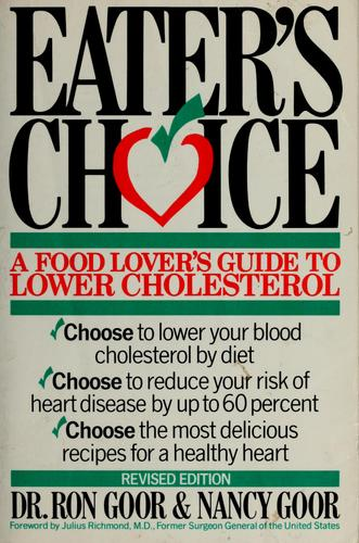 Download Eater's choice