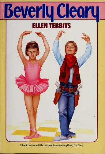 Download Ellen Tebbits