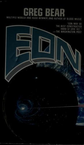 Download Eon