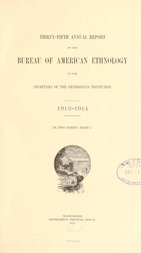 Download Ethnology of the Kwakiutl