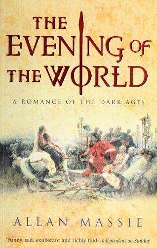 Download The evening of the world