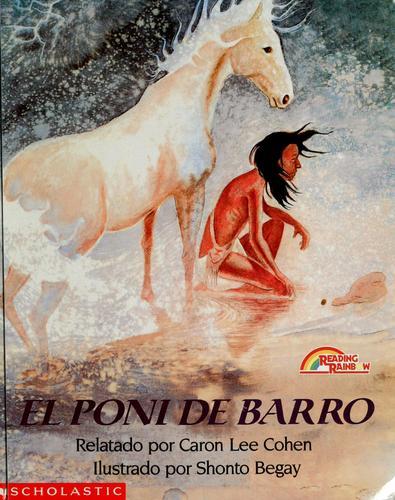 Download El poni de barro