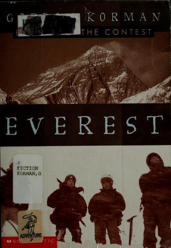 Download Everest