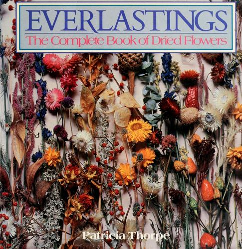 Download Everlastings
