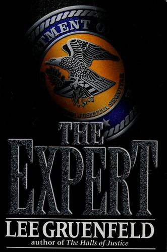 Download The expert
