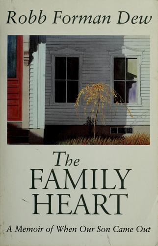 Download The family heart