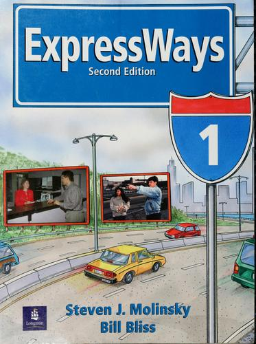 Download ExpressWays 1
