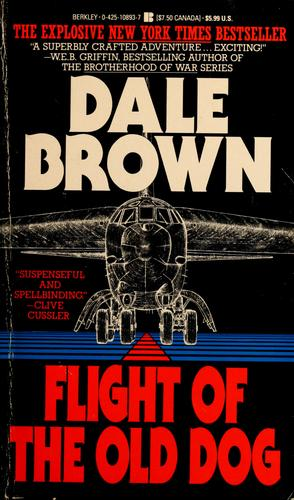 Download Flight of the old dog