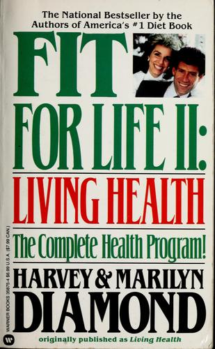 Download Fit for life II