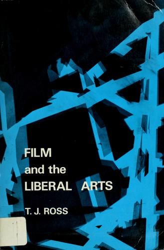 Film and the Liberal Arts