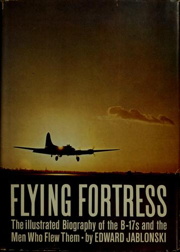 Download Flying Fortress