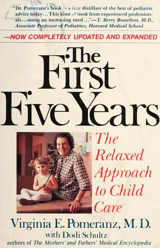 Download The first five years