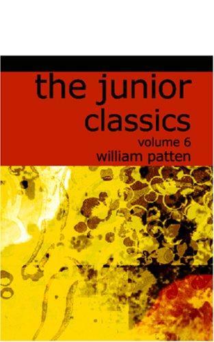 Download The Junior Classics