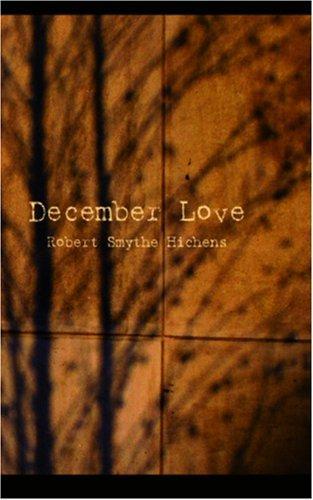 Download December Love