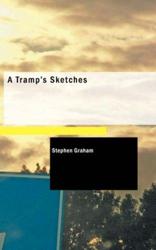 Download A Tramp\'s Sketches