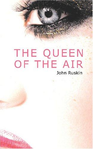 Download The Queen of the Air