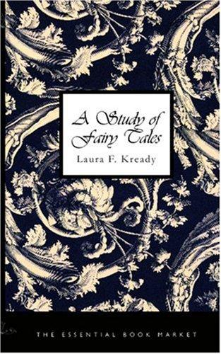 Download A Study of Fairy Tales
