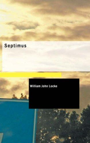 Download Septimus