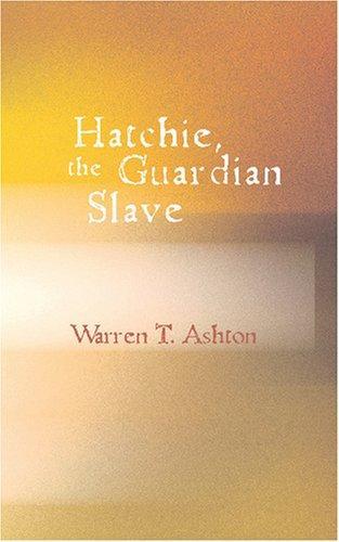 Download Hatchie the Guardian Slave