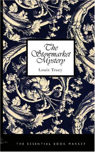 Download The Stowmarket Mystery