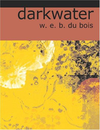 Download Darkwater (Large Print Edition)