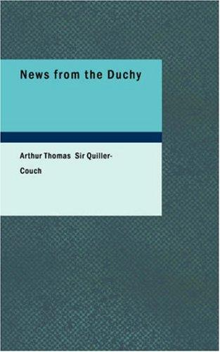 Download News from the Duchy