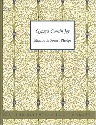 Gypsy s Cousin Joy (Large Print Edition)