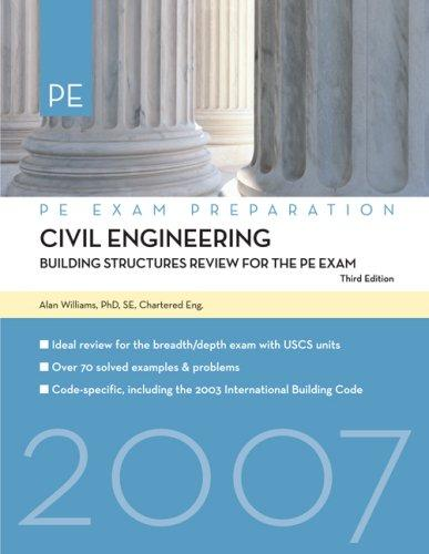 Download Civil Engineering
