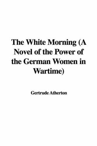 Download The White Morning