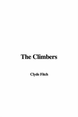 Download The Climbers
