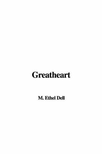 Download Greatheart