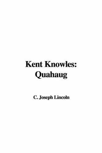 Download Kent Knowles
