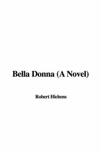 Download Bella Donna