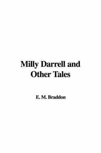 Download Milly Darrell and Other Tales