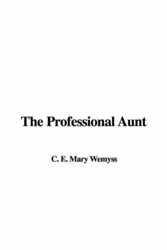 Download The Professional Aunt