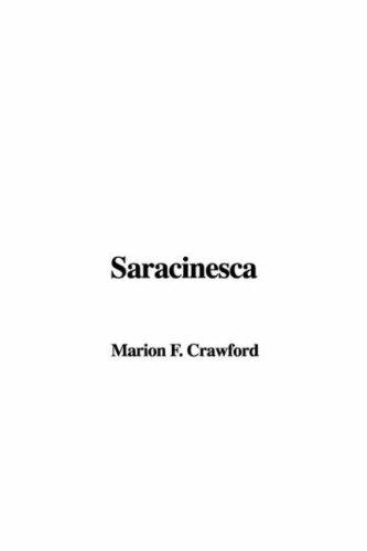 Download Saracinesca