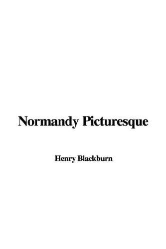 Download Normandy Picturesque