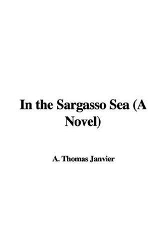 Download In the Sargasso Sea (A Novel)