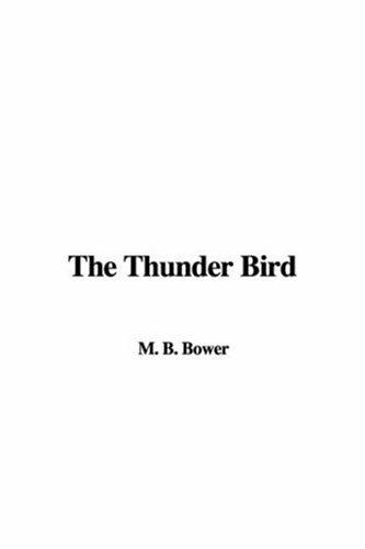 Download The Thunder Bird