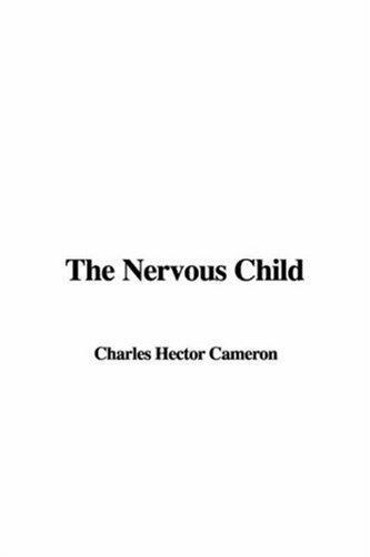 Download The Nervous Child
