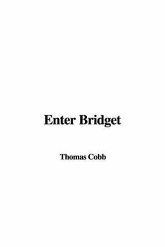 Download Enter Bridget