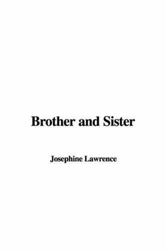 Download Brother and Sister